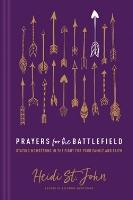 prayers for the battlefield.jpg