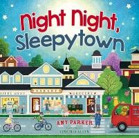 night night sleepytown.jpg