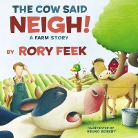 the cow said neigh.jpg
