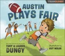 Austin Plays Fair.jpg