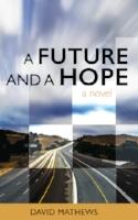 a future and a hope.jpg