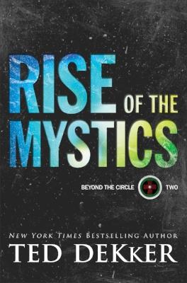 Rise of the Mystics-Book Cover.jpg