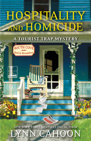 hospitality and homicide.jpg