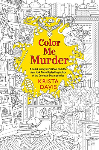 color me murder.jpg