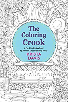 the coloring crook.jpg