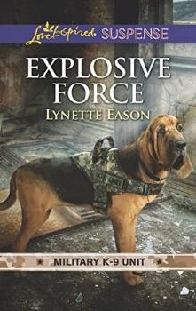 explosive force.jpg
