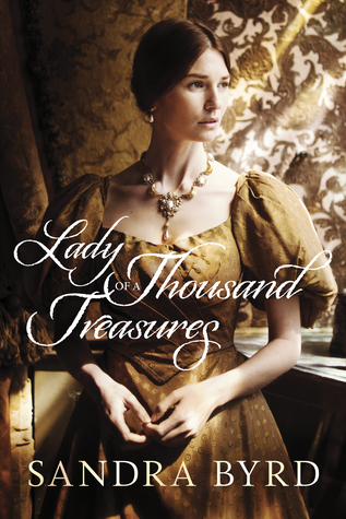 lady of a thousand treasures.jpg