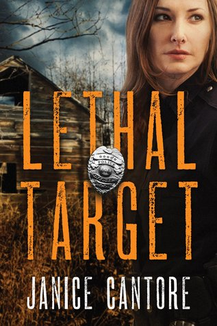 lethal target.jpg