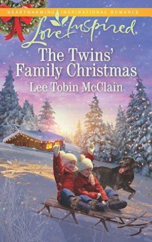 the twins' family christmas.jpg
