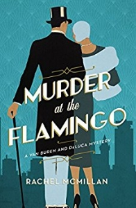 murder at the flamingo.jpg