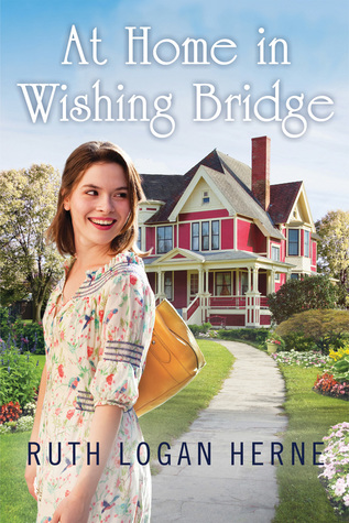 At Home In Wishing Bridge by Ruth Logan Herne.jpg