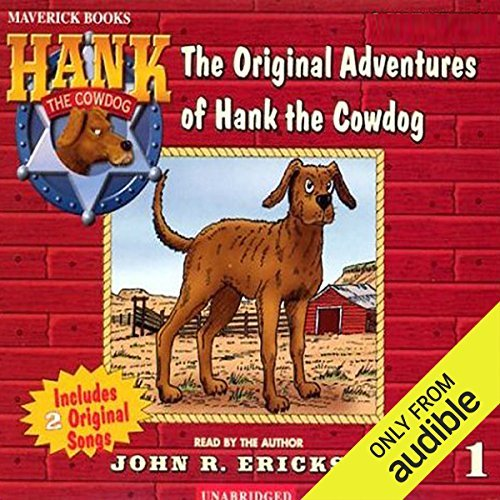 hank the cowdog 1.jpg