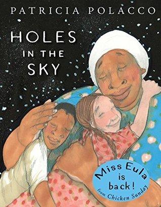 holes in the sky.jpg