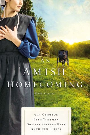 an amish homecoming.jpg