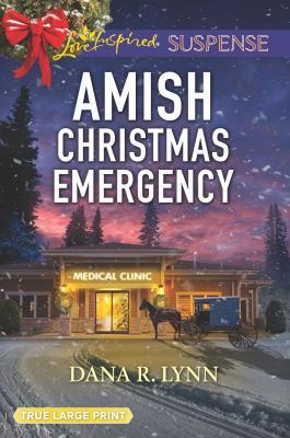 amish christmas emergency.jpg