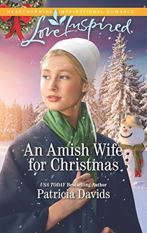 an amish wife for christmas.jpg