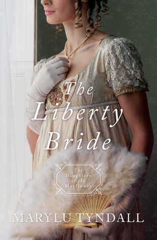 the liberty bride.jpg