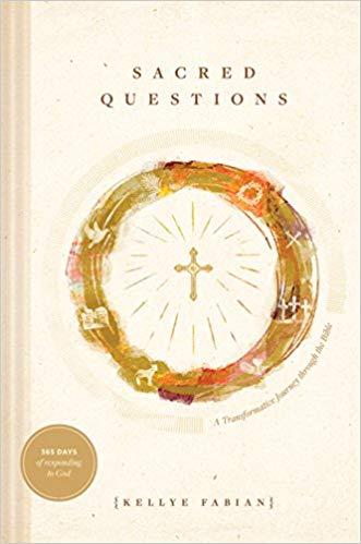 sacred questions.jpg