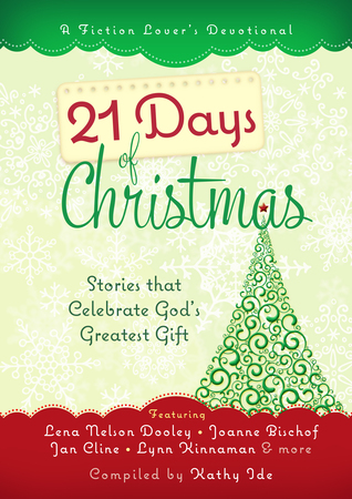 21 days of christmas.jpg