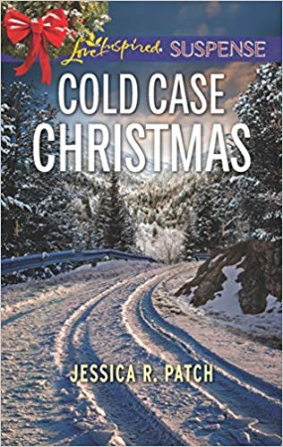 cold case christmas.jpg