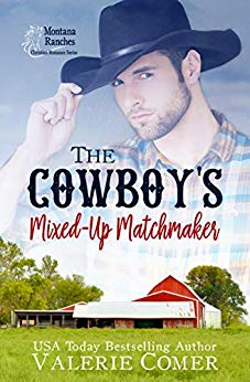 the cowboy's mixed up matchmaker.jpg