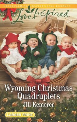 wyoming christmas quadruplets.jpg