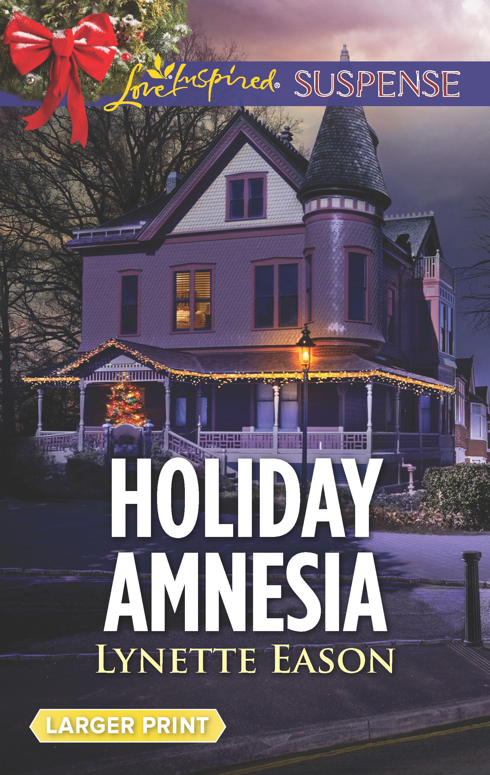holiday amnesia.jpg