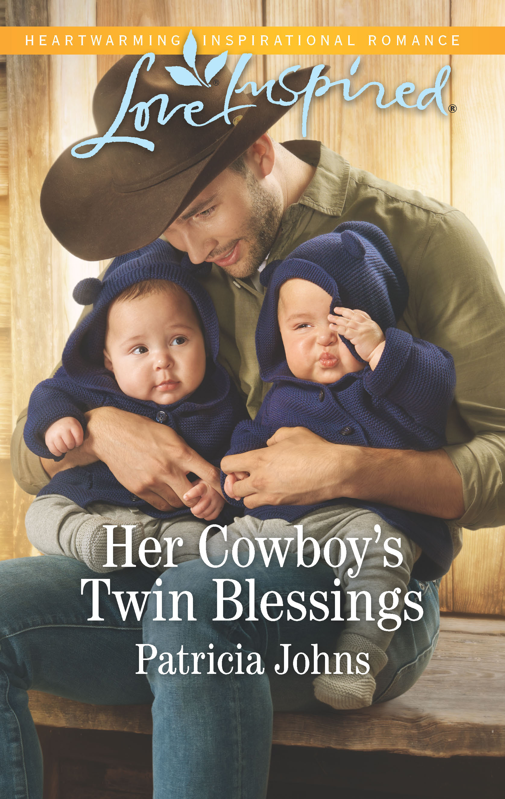 her cowboys twin blessings cover.jpg