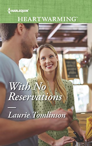 With No Reservations.jpg