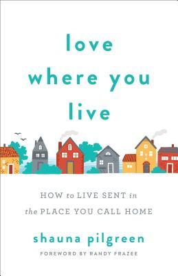 love where you live cover.jpg