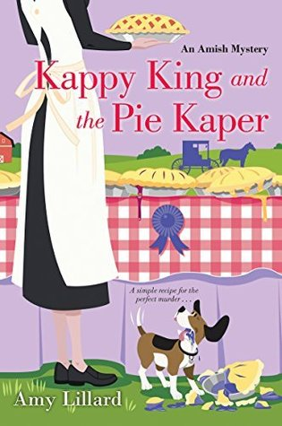 kappy king and the pie kaper.jpg