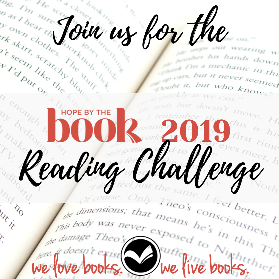 Hope By The Book 2019 Reading Challenge invite.png