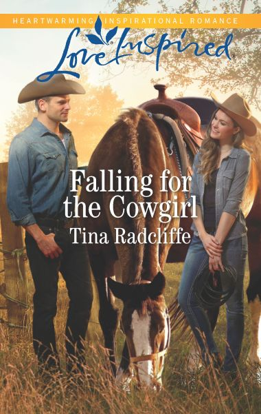 falling-for-the-cowgirl-cover.jpg