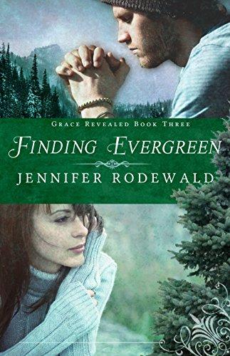Finding Evergreen.jpg