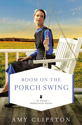 Room on the Porch Swing by Amy Clipston.jpg