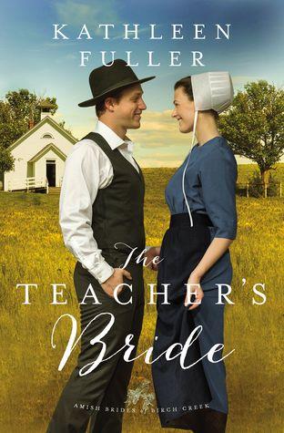 The Teacher's Bride.jpg