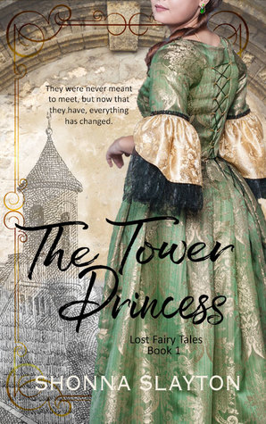 The Tower Princess.jpg