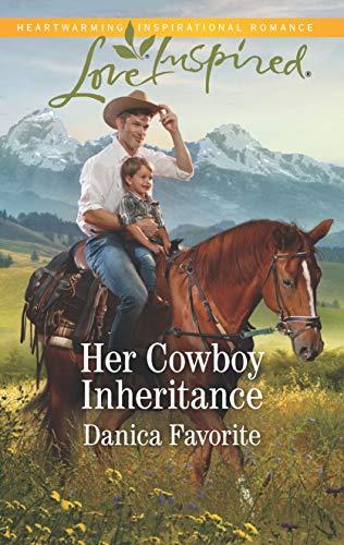 Her Cowboy Inheritance.jpg
