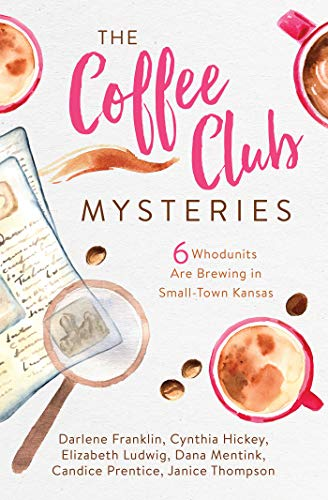 the coffee club mysteries.jpg