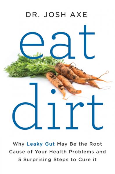 Eat Dirt.png