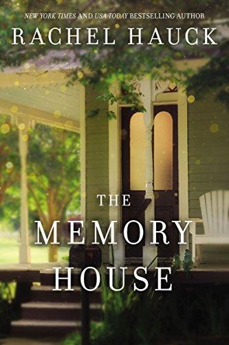 the memory house hauck.jpg