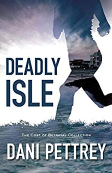deadly isle pettrey.jpg