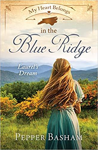 my heart belongs in the blue ridge.jpg