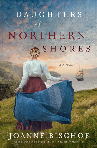 daughters of northern shores.jpg