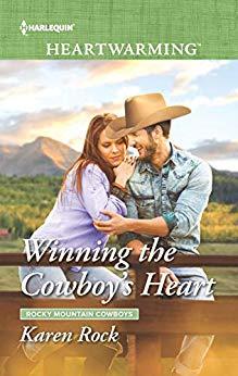 winning the cowboy's heart.jpg