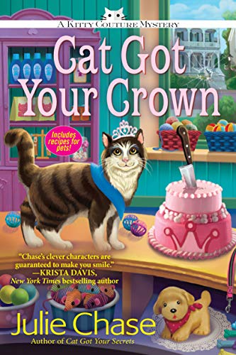 cat got your crown.jpg