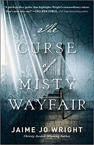 the curse of misty wayfair.jpg
