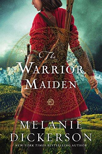 the warrior maiden.jpg
