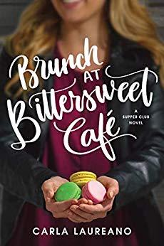 brunch at bittersweet cafe.jpg