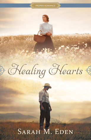 healing hearts eden.jpg